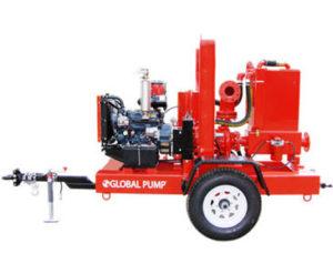 Global Pump GSC