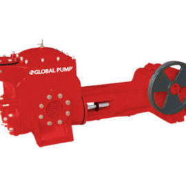 Global Pump GSP