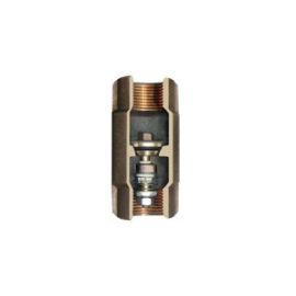 Silicon Bronze 500SB