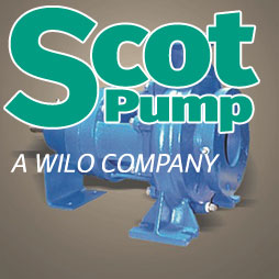 Scot Pump